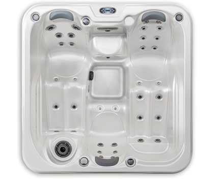 Mullivann Celtic SPAS 2